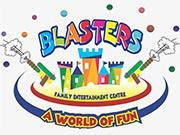 blasters-logo-180x135
