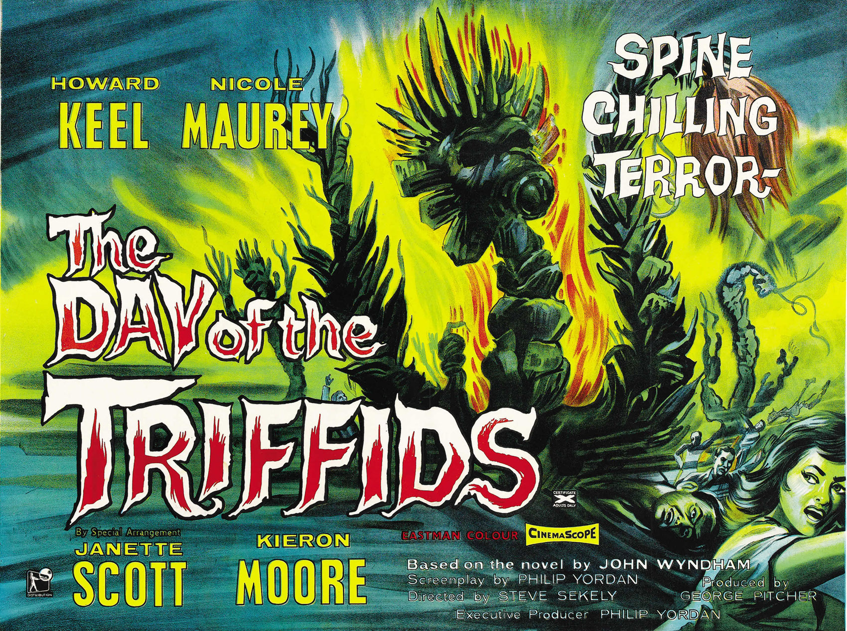 https://i1.wp.com/www.blastr.com/sites/blastr/files/day_of_triffids_poster_02.jpg
