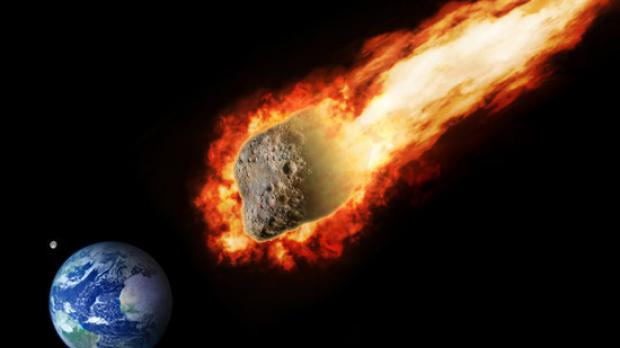 NASA updates prediction about that huge asteroid aimed at ...