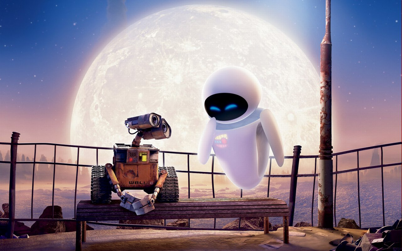 https://i1.wp.com/www.blastr.com/sites/blastr/files/wall-e-and-eve.jpg
