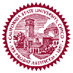 CSU_Chico_seal_