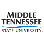 MTSU-Wordmark-PMS300-with-Reg_