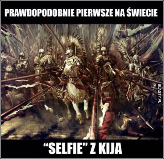 20+ memów - wojsko polskie najlepsze śmieszne memy i demotywatory facebook  - wojsko polskie