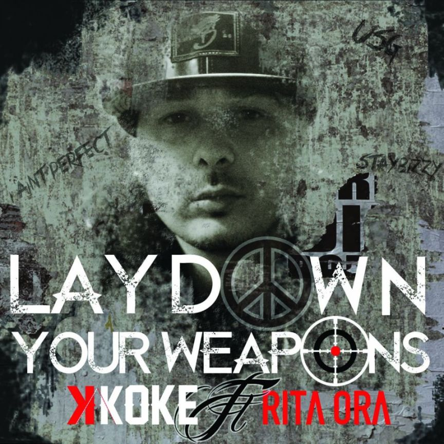 LAY-DOWN-YOUR-WEAPONS-OFFICIAL-Recovered.jpg