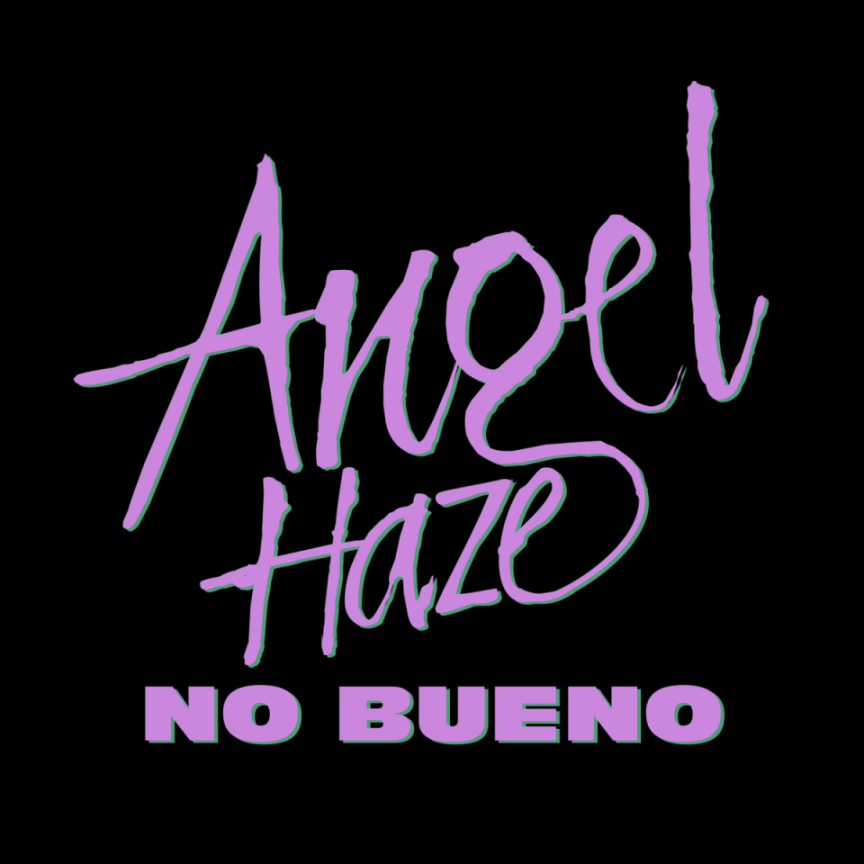 Angel-Haze-No-Bueno-2013-1200x1200.png