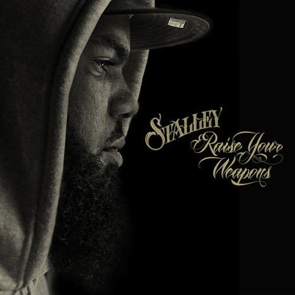 stalley-raise-your-weapons.jpg