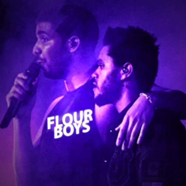 THE-WEEKND-LIVE-FOR-.jpg