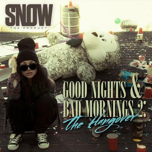 Snow_Tha_Product_Good_Nights_Bad_Mornings_2_The-front-large.jpg