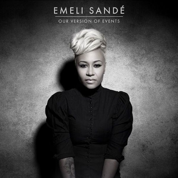 emile-sande-our-version-of-the-events.jpg
