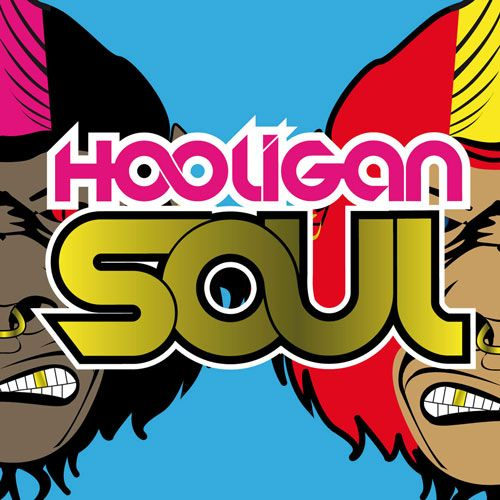 HOOLIGAN-SOUL-Planet-Grapes-Art_500x500.jpg