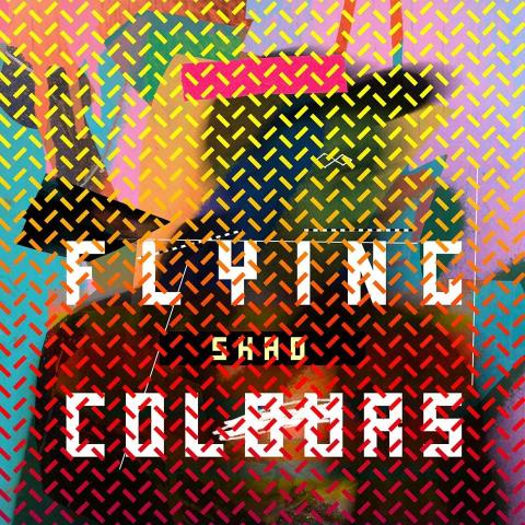 shad-flying-colours.jpg