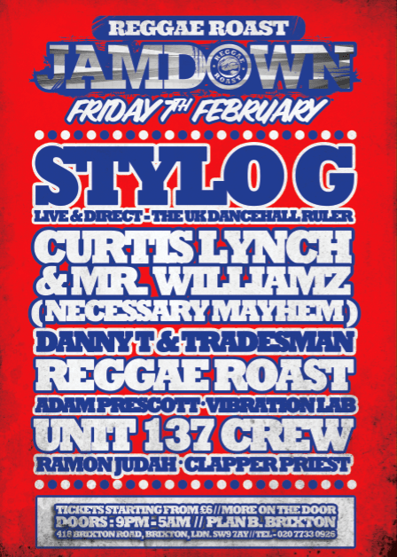 Stylo-G-Web.png