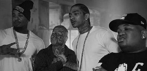 the-game-ty-dolla-sign-nipsey-hussle-same-hoes.jpg