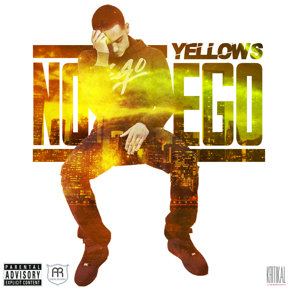 yellows-no-ego.png