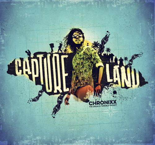 CaptureLand_Artwork_Small_lo-wres.jpg