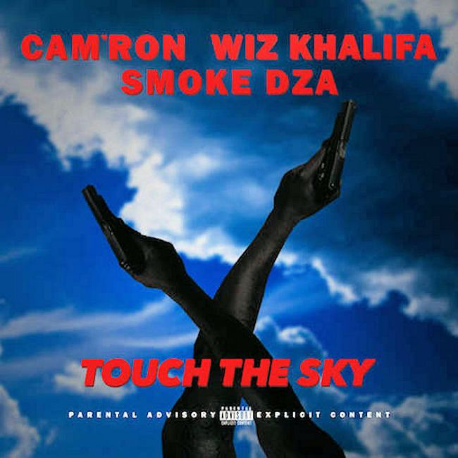 camron-touch-the-sky.jpg