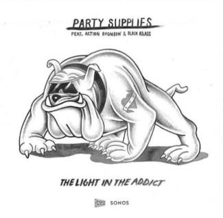 party-supplies-action-bronson-the-light-in-the-addict.jpg