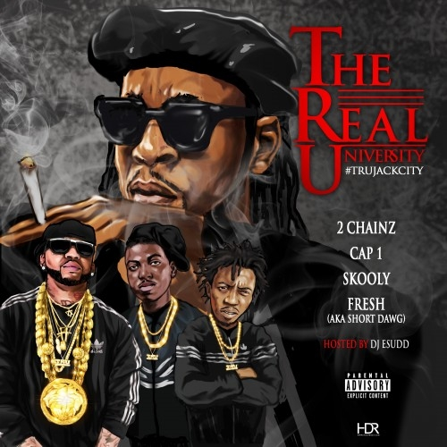 2_Chainz_Cap_1_Skooly_Short_Dawg_Tru_the_R-front-large.jpg