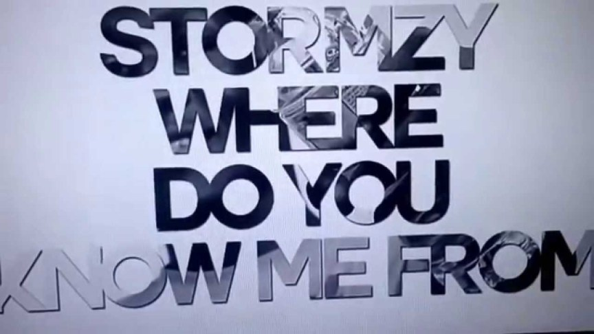 stormzy-know-me-from.jpg