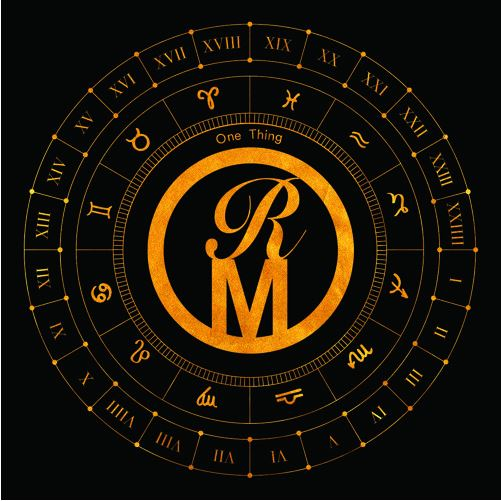 roots-manuva-one-thing.JPG