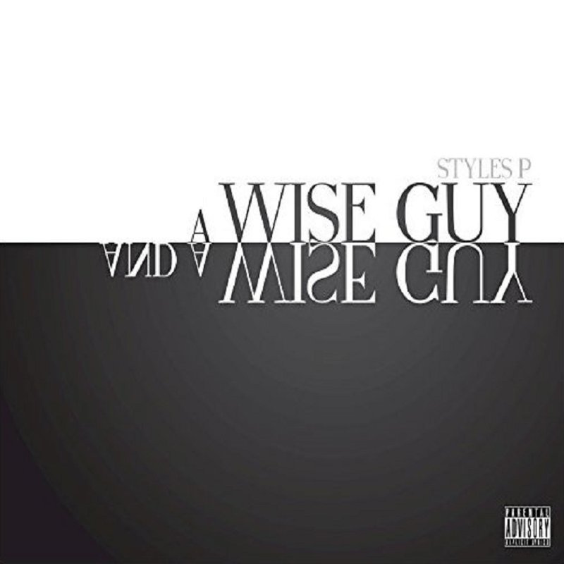 A-Wise-Guy-and-A-Wise-Guy1.jpg