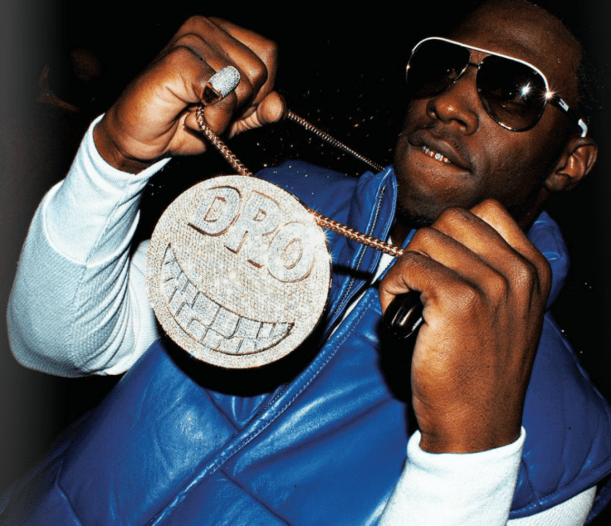 YoungDro.png