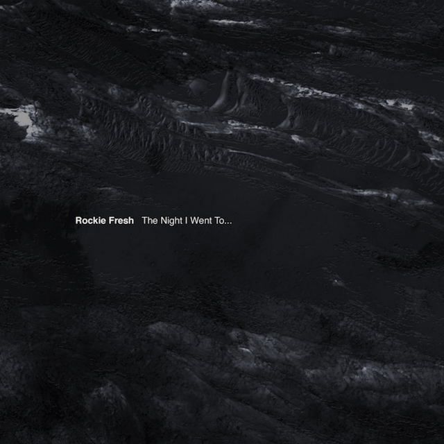 Rockie-Fresh-the-night-I-went-to-cover-art-1.png