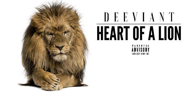 deeviant-so-what-heart-of-a-lion.png