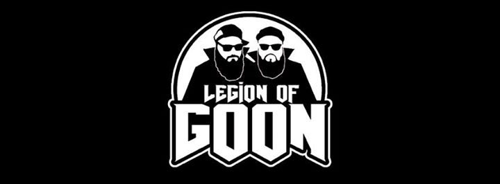 Legion of Goon