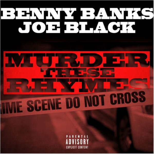 benny banks, joe black, london, UK