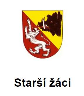 starsi_zaci