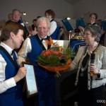 100-jaar-Togido-Spijkenisse-05
