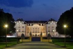 Schloss-Augustusburg