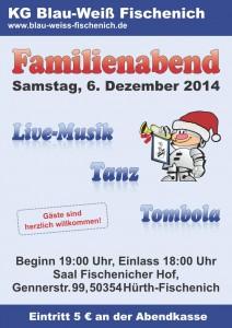 Plakat_Familienabend_2014