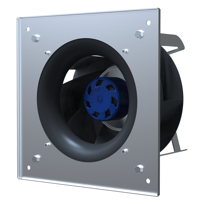 BC-B225D-EC-00-Blauberg-North-America-Motors-Backward-Curved-Centrifugal-Fans