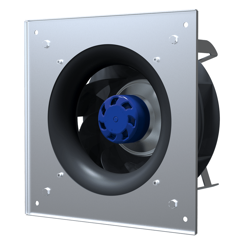 BC-B250B-EC-00-Blauberg-North-America-Motors-Backward-Curved-Centrifugal-Fans