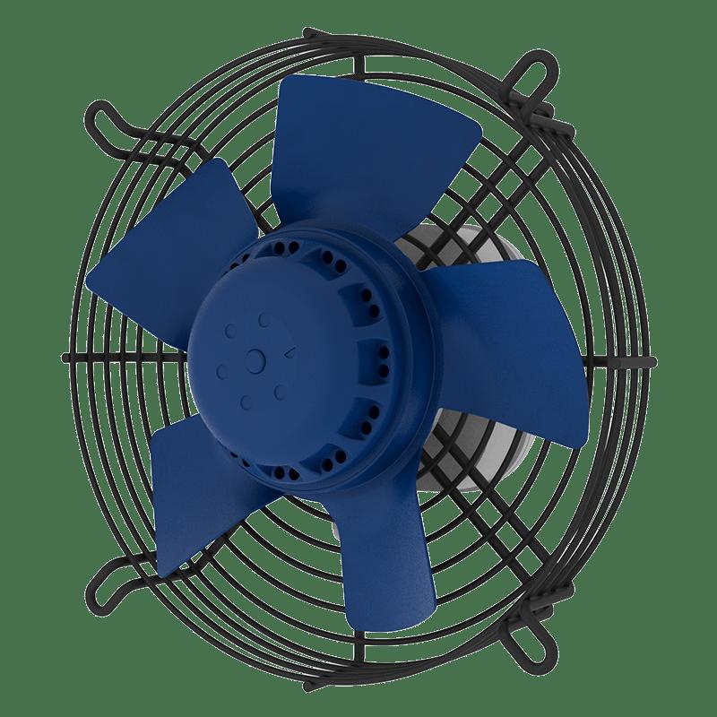 BL-A200A-2E-A01-B3-Blauberg-North-America-Fans-Motors