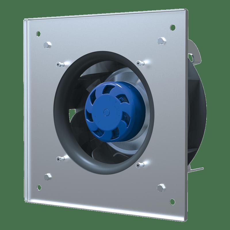 BL-B190B-EC-00-blabuerg-north-america-fans-backward-curved-centrifugal-motors