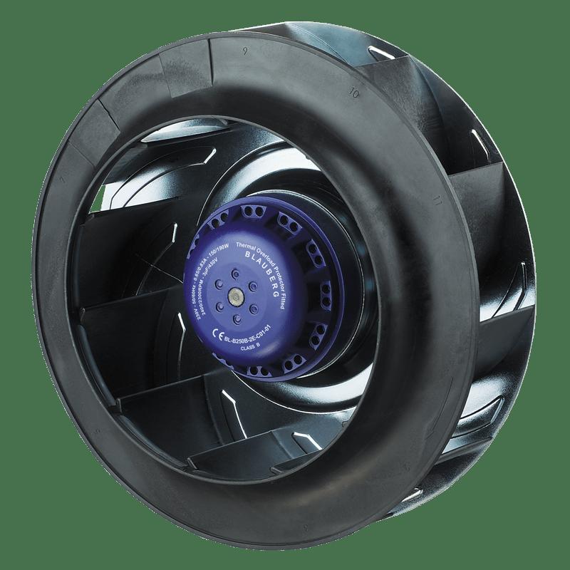 BL-B250A-2E-C01-01-Blauberg-North-America-Fans-Motors