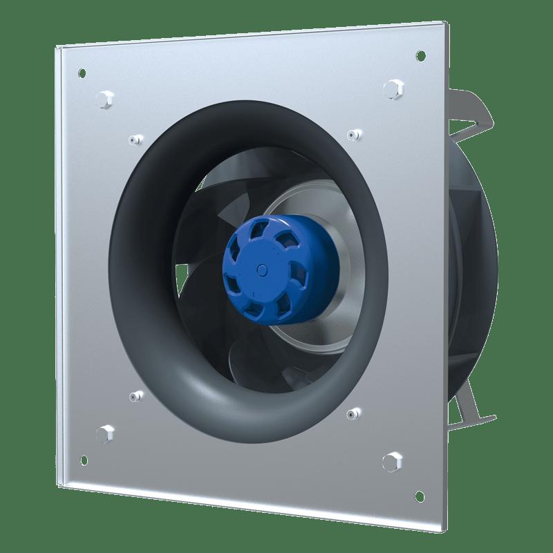 BL-B250B-EC-00-blabuerg-north-america-fans-backward-curved-centrifugal-motors