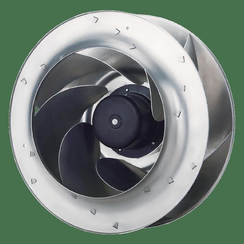 BL-B400A-EC-02-Blauberg-North-America-Fans-Motors