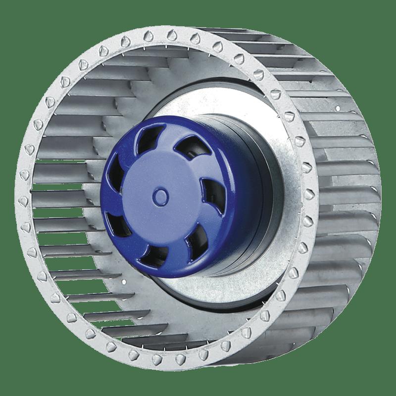 BL-F160C-EC-00-Blauberg-North-America-Fans-Motors