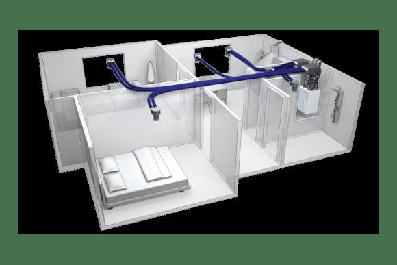 Komfort-EC-SB-250-Apartment-Blauberg-North-Amercia