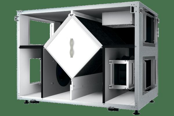 blaulite-core-ventilation-fans-motors-ducting-heat-energy-recovery-systems-blauberg-na
