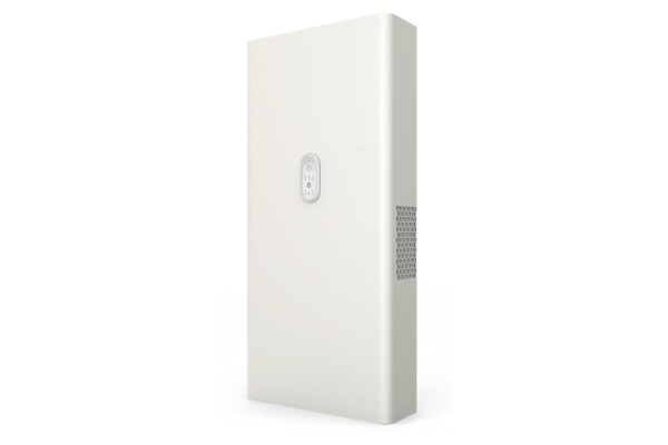freshbox-150-faceplate-small-large-residential-single-room-ventilation-fans-motors-ducting-heat-energy-recovery-systems-blauberg-na