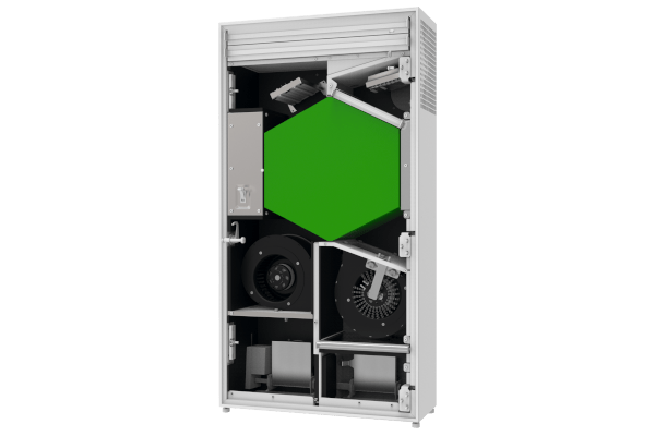 freshbox-200-erv-small-large-residential-single-room-ventilation-fans-motors-ducting-heat-energy-recovery-systems-blauberg-na