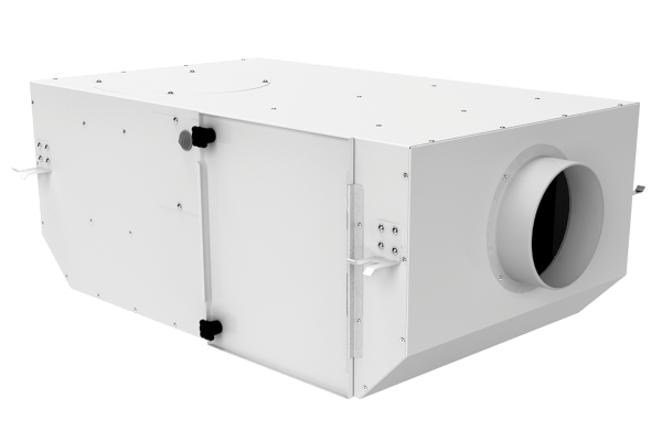 isobox-small-large-residential-single-room-ventilation-fans-motors-ducting-heat-energy-recovery-systems-blauberg-na