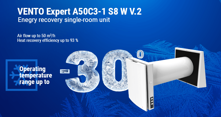 vento-expert-a50c-single-room-heat-recovery-ventilator