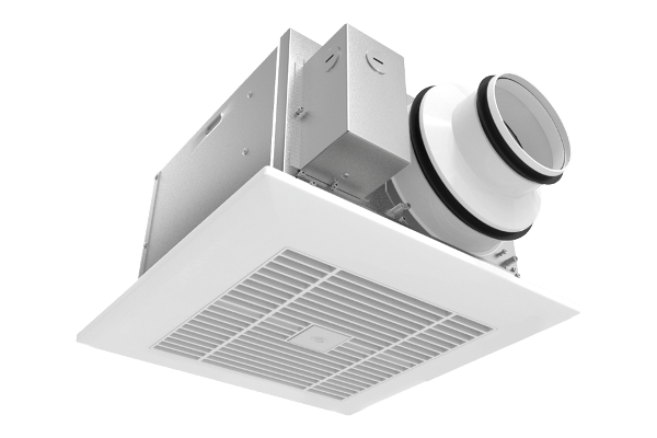 ceileo-erv-h-industrial-commercial-small-large-residential-single-room-ventilation-fans-motors-ducting-heat-energy-recovery-systems-blauberg-na-web