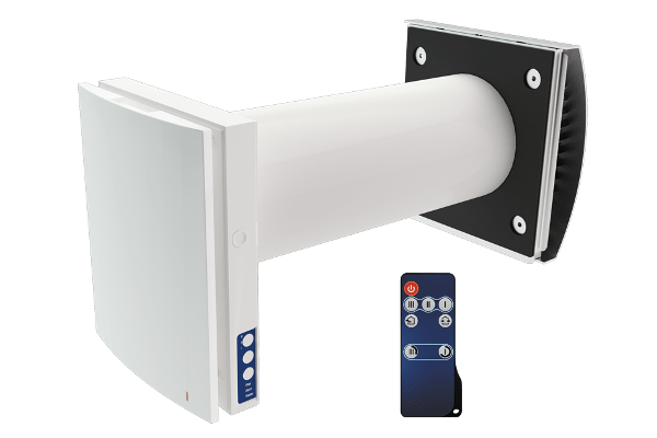 vento-expert-a50-1-w-small-large-residential-single-room-ventilation-erv-hrv-fans-motors-ducting-heat-energy-recovery-systems-blauberg-na-web